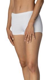 ## Shorts - 1/weiss