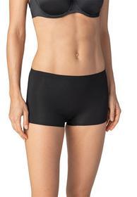 ## Shorts