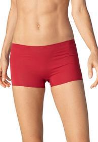 ## Shorts - 410/rubin