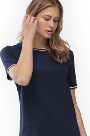 ** Vanny Shirt 1/2 sleeve