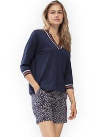 ** Nadja Shirt 3/4 sleeve