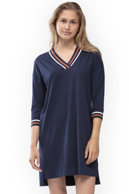 ** Nadja Bigshirt 3/4 sleeve