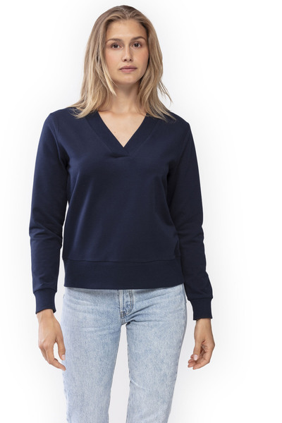 ** Layla Sweater 1/1 slee