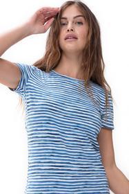 ** Alora Shirt 1/2 sleeve