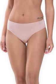 American-Pants - 395/pale blush