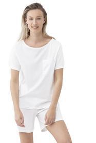 Shirt 1/2 Ärmel  GOTS / w