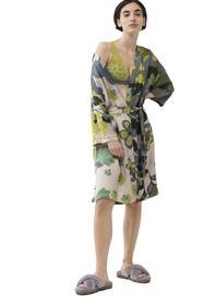 Naima Kimono 3/4 Ärmel