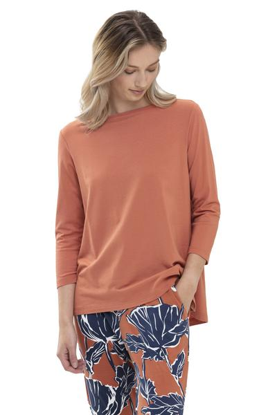 **Susi Shirt 3/4 sleeve