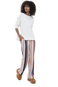 ** Kylie Pants 1/1