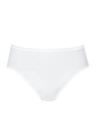 American-Pants  GOTS/GRÜNER KN