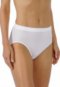 Taillen-Pants