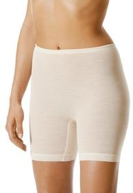 Long-Pants / schwarz