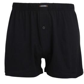 Shorts 2er Pack - 9000/black