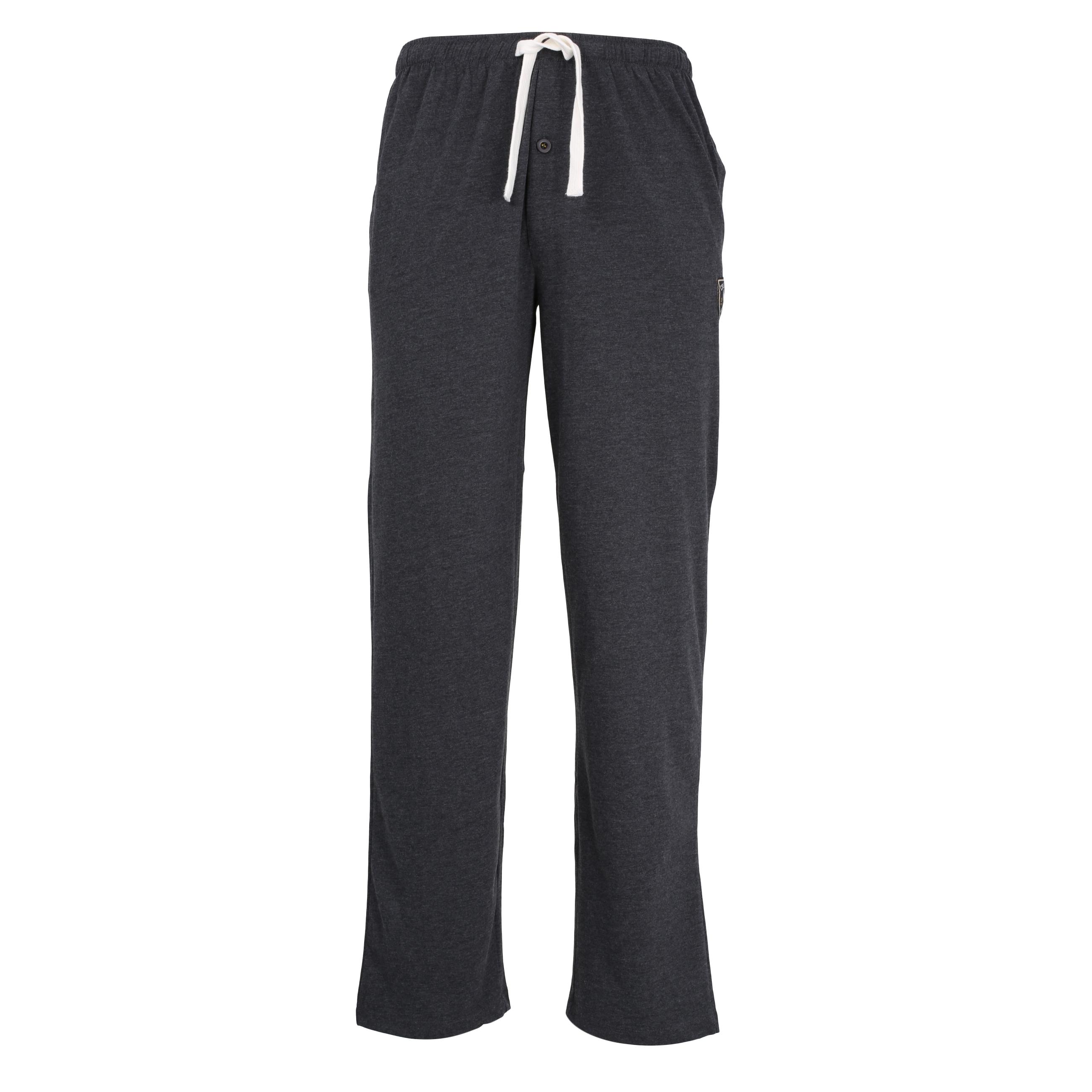 Pyjama Hose, lang, Long Trousers 13