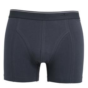 Pants, Boxer Brief G