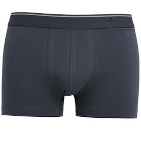 Hip-Pants G4