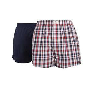 Web-Shorts 2er Pack, Westside C