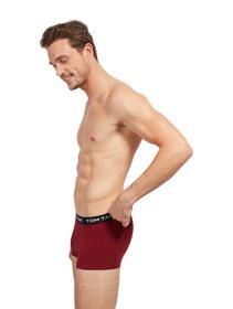 Hip Pants 3er Pack, Buffer G4