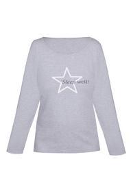 Shirt - 589/melange li