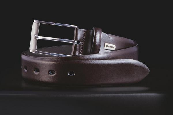 HERRENGÜRTEL / MEN S BELTS