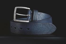 Jeans Gürtel