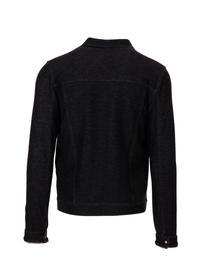 BOSS - Sweatshirt Herren