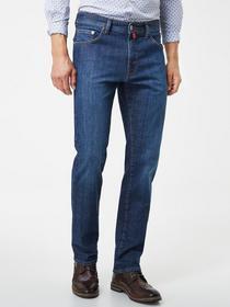 Deauville Jeans