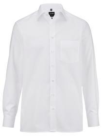 0300/64 Hemden