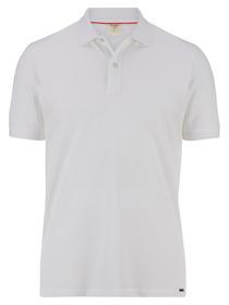 OLYMP Level Five Casual Polo
