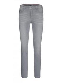 Hose 5-Pocket Slim Fit