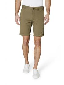 Hose Short/Bermuda Modern Fit
