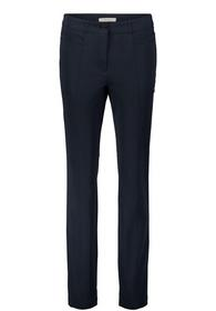 Slim Fit-Hose