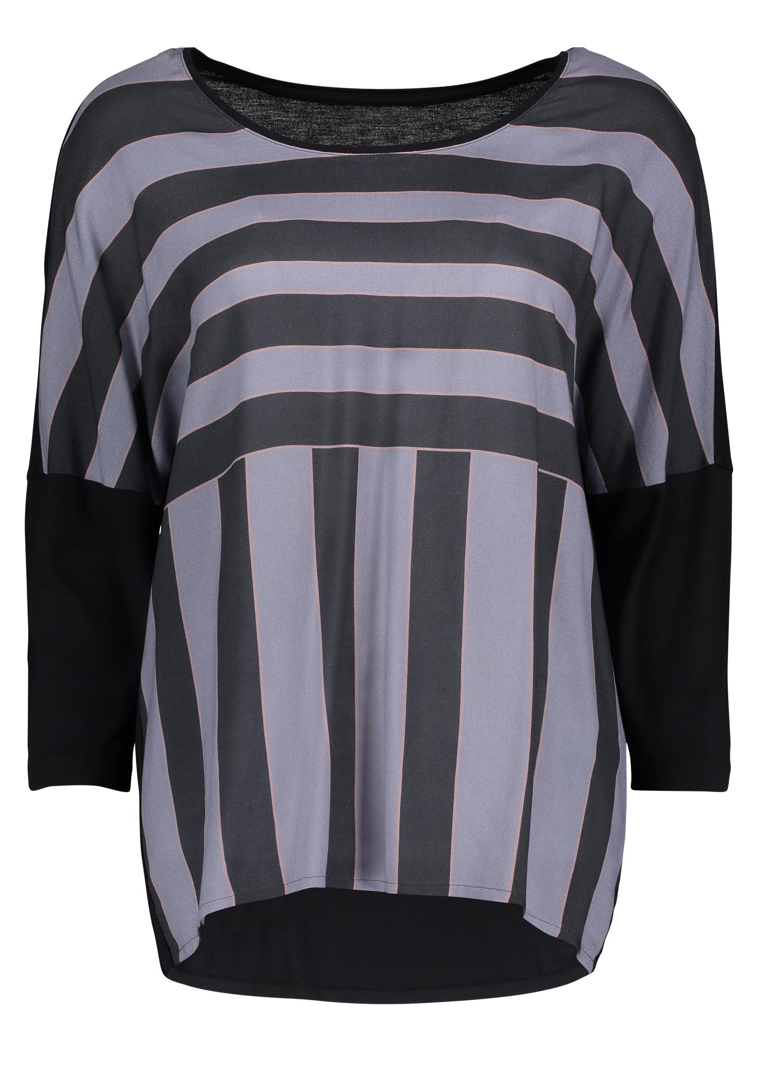 Shirt Maßtab