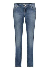 Stretch-Jeans