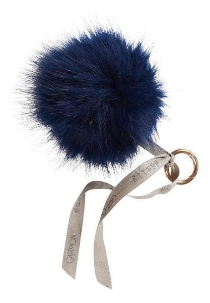 Schlüssel-/Taschen-Anhänger