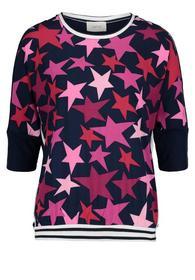 Mustermix-Shirt