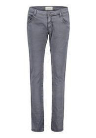 Regular Fit-Jeans