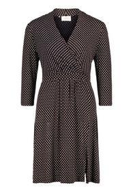 Basic-Kleid