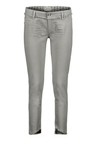 Slim Fit-Jeans