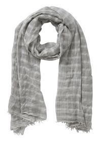 Basic-Schal