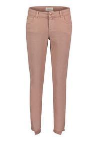 Hose Jeans 1/1 LAEnge