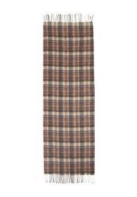 Karo-Schal