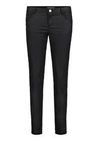 Hose Jeans 1/1 LAEnge - 9045/Black