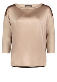 Shirt Kurz 3/4 Arm