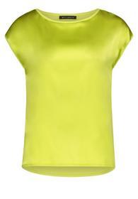 Shirt Kurz 1/2 Arm