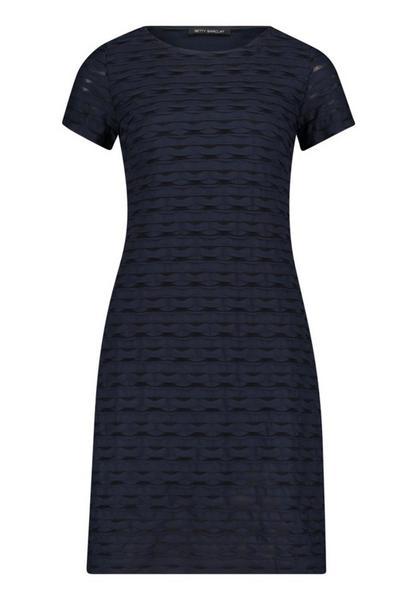Kleid Kurz Jersey