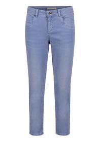 Hose Jeans 7/8 LAEnge - 8234/Bijou Blue
