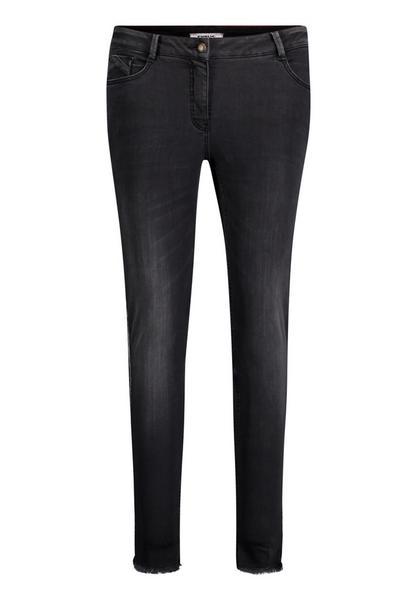 Hose Jeans 7/8 LAEnge