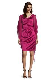 Schals - 4221/Berry Pink