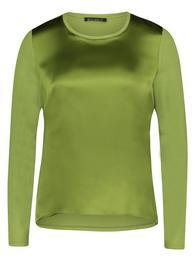 Shirt Kurz 1/1 Arm